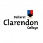 Ballarat and Clarendon College 巴拉瑞克敦学院